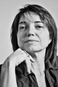 Elisabetta Fontana