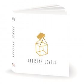 copertina OM ,modulando rettangolo dimens.